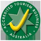 Tourism Tick